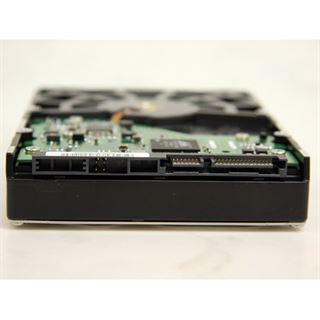 """750GB Samsung Spinpoint F1 HD753LJ 32MB 3.5"""" (8.9cm) SATA 3Gb/s"""