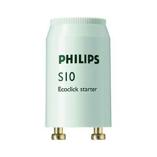 Philips Starter f.Einzelschaltung S 10