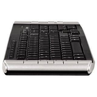 Hama Wireless Keyboard 2,4G