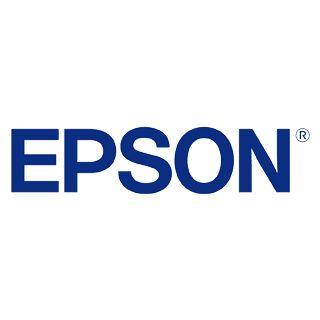 Epson Enhanced Matte Poster B.
