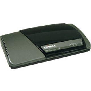 Edimax PS-3207U 1x parallel/2x USB