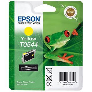 Epson Tinte C13T05444010 gelb