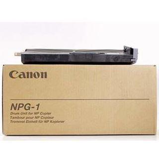 Canon Trommel 1331A006 Schwarz