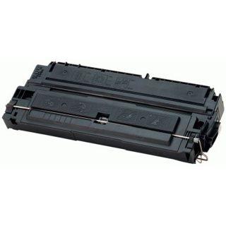 Canon Toner 0452B002 schwarz