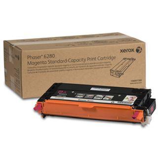 Xerox Toner 006R01046 Schwarz Kit