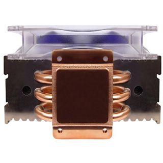 Coolink Silentator AMD SAM2