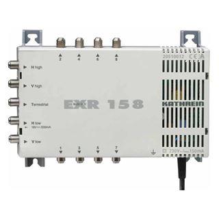 Kathrein Multischalter EXR 158
