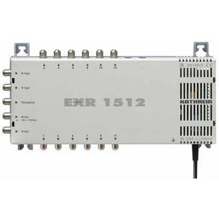 Kathrein Multischalter EXR 1512