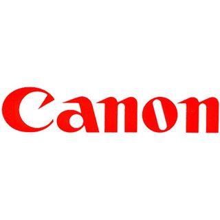 Canon Toner 2447B002 schwarz
