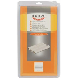 Krups F 386 00