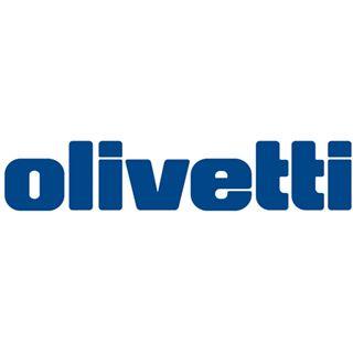 Olivetti Toner B0535 magenta