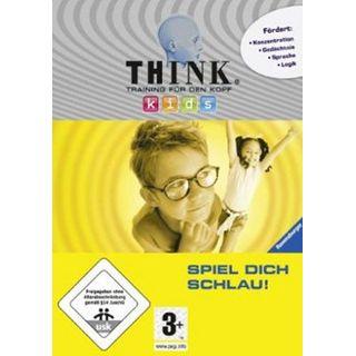 Think Kids (PC)