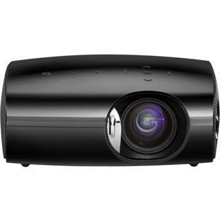 Samsung SP-P410M LED Pocket Imager