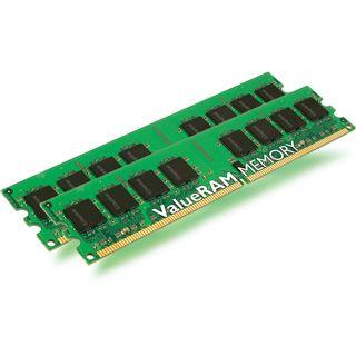 8GB Kingston ValueRAM Dell DDR2-667 DIMM CL5 Dual Kit