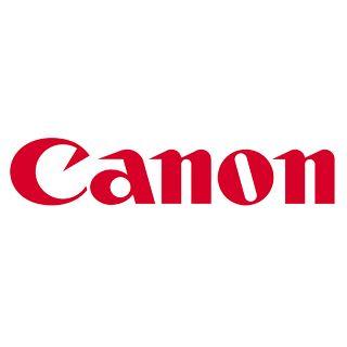 Canon Toner 6601A002 schwarz