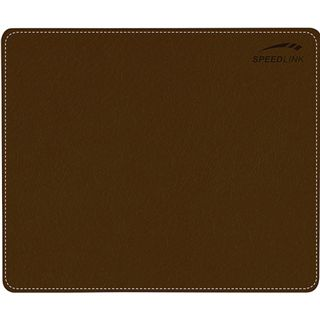 Speedlink NOTARY Soft Touch Mousepad br