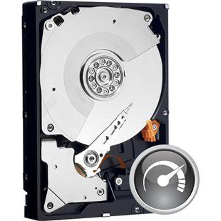 """640GB WD SATA WD6402AAEX 7200U/m 64MB 3,5"""" (8,9cm) SATA III"""