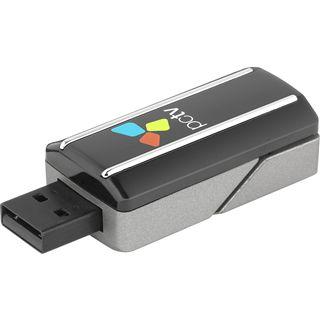 PCTV QuattroStick nano 520e