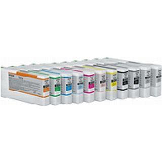 Epson Tinte C13T653300 magenta
