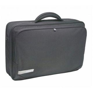 "Tech-Air Notebooktasche Case 3108v3 Air bag 40.6cm(16"") bis 43.9cm(17.3"") schwarz/grau"