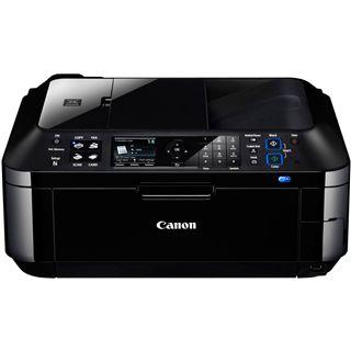 Canon PIXMA MX420