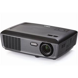 Dell Beamer 1210S (2500ANSI/2200:1) [bk]