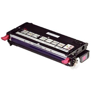 Dell Toner 59310296 magenta