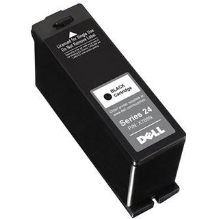 Dell Druckkopf 59211295 schwarz