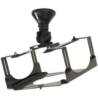 NewStar Projektor Deckenhalter BEAMER-C300