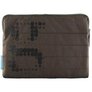 "Golla Laptop Slim Sleeve - LEMMY MAC Air 13"" - braun"