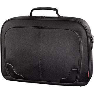 Hama Notebook-Tasche Sydney, für Displaygrößen bis 44 cm (17,3), Schwarz