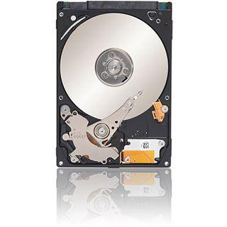 "250GB Seagate Momentus Thin ST250LT014 16MB 2.5"" (6.4cm) SATA 3Gb/s"