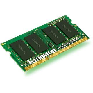 8GB Kingston ValueRAM Sony DDR3-1600 SO-DIMM CL12 Single