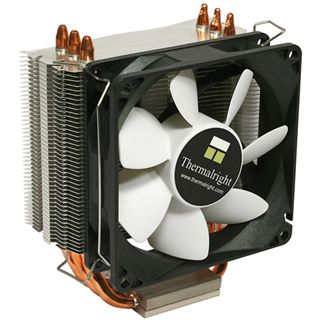 Thermalright True Spirit 90 M
