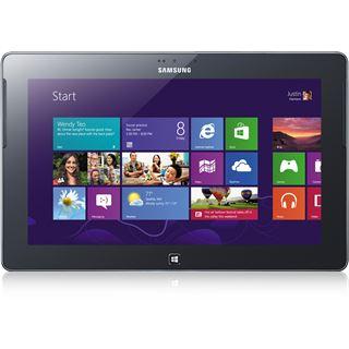 """10.1"""" (25,65cm) Samsung ATIV Tab WiFi/Bluetooth V4.0 32GB schwarz/silber"""