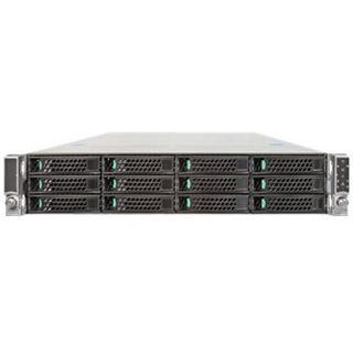 Intel STORAGE SYSTEM JBOD2312S2SP