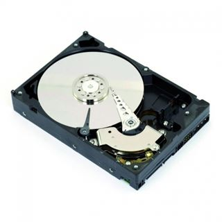 "2000GB Intenso 6513284 64MB 3.5"" (8.9cm) SATA 6Gb/s"