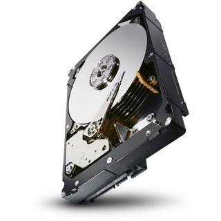 """1000GB Seagate Constellation ES.3 SED ST10000NM0053 128MB 3.5"""" (8.9cm) SATA 6Gb/s"""