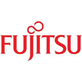 Fujitsu GIGABIT ETHERNET PCIE X1