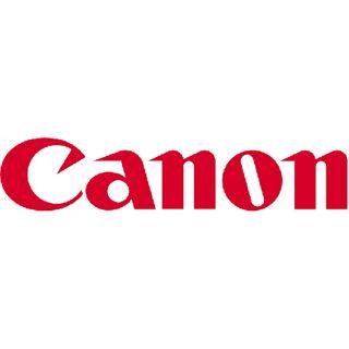 Canon Tinte PG-545XL 8286B001 schwarz