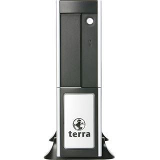 Terra 5000 Silent Mini PC