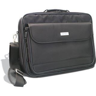 Trendnet Notebook Carry Case