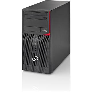 Fujitsu Esprimo P420 E85+ P0420P8511DE Business PC