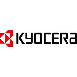 Kyocera Resttonerbehaelter WT-895 (S)