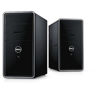 Dell Inspiron 3847-2385 Business PC