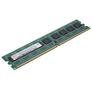 16GB Fujitsu S26361-F3793-L516 DDR3-1866 regECC DIMM CL13 Single