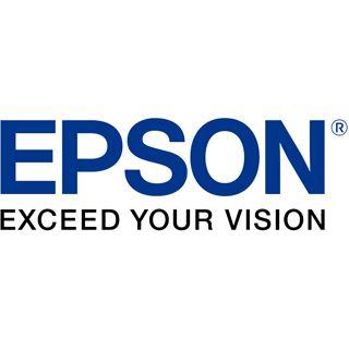 Epson Standfuß für MFP-Scanner 91cm