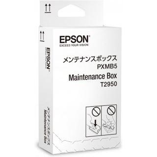 Epson Wartungsbox