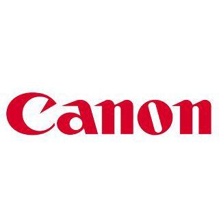 Canon IJM009 Draft Papier 42.00cm
